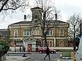 St Clements Hospital - geograph.org.uk - 2195780.jpg