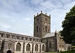 St David's Cathedral 7 (35525343386).jpg