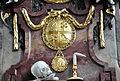 St Gallen Stiftskirche Epitaph Coelestin II img02.jpg
