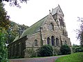 St Hilda's Church, Egton.jpg