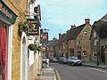 St James Street, South Petherton - geograph.org.uk - 1157069.jpg