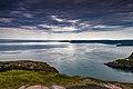 St John Harbour Newfoundland (41321451362).jpg