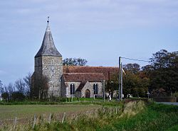St Mary In The Marsh Church.jpg
