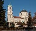St Menas Church - Kyustendil.jpg
