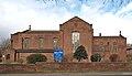 St Michael's Church, Blundellsands 2.jpg