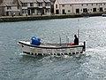 St Michael's Mount ferry boat.jpg