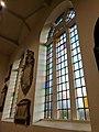 St Nicholas' Church, Maid Marian Way, Nottingham (12).jpg