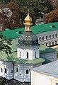 St Nicholas Church Kyiv Lavra 2019 G1.jpg