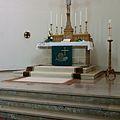 St Nikolai Neuendettelsau Altar 0309.jpg