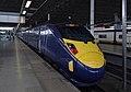 St Pancras railway station MMB G4 395019.jpg