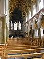 St Peter Belfast.jpg