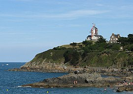 Saint quay portrieux wikipedia la enciclopedia libre - Port de saint quay portrieux ...