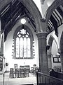 St Stephen Kirkstall Leeds (153).JPG