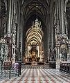 St Stephens Cathedral (3704712417).jpg