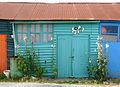 St Trojan-les-bains 46 (3862093300).jpg
