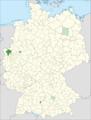 Staatsangehörigkeit Bosnien in Deutschland.png