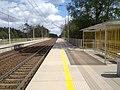 Stacja kolejowa Promno - maj 2019 - 4.jpg