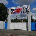Stade Guy Drut - Oignies (France).jpg