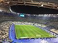 Stade de France 1500 08.jpg