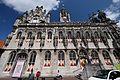 Stadhuis, Middelburg, Netherlands - panoramio (9).jpg