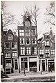 Stadsarchief Amsterdam, Afb 012000005808.jpg