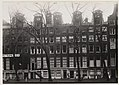 Stadsarchief Amsterdam, Afb 012000007692.jpg