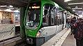 Stadtbahn Hannover 3 3085 Sedanstraße Lister Meile 2001141148.jpg