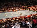 Stadthalle Tennis.JPG