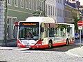 Stadtlinie 2 - Naumburg Saale - Mercedes Citaro.jpg