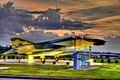 Stafford Museum F4 Phantom.jpg