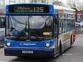 Stagecoach Merseyside & South Lancashire 22656 V256ESX (8687109658).jpg