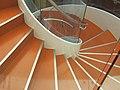 Stairway of Czech House Gallery.jpg