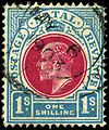 Stamp Natal 1902 1sh.jpg