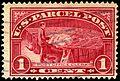 Stamp US 1913 1c parcel.jpg