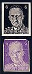 Stamp fake probe Himmler TypeII bv.jpg