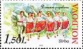 Stamp of Moldova md424.jpg