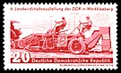Stamps of Germany (DDR) 1958, MiNr 0630.jpg