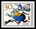 Stamps of Germany (DDR) 1966, MiNr 1240.jpg