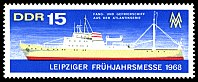 Stamps of Germany (DDR) 1968, MiNr 1350.jpg