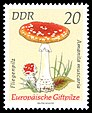 Stamps of Germany (DDR) 1974, MiNr 1936.jpg