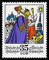 Stamps of Germany (DDR) 1974, MiNr 1999.jpg