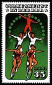 Stamps of Germany (DDR) 1985, MiNr 2985.jpg