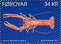 Stamps of the Faroe Islands-2013-14.jpg