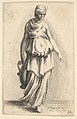 Standing female figure carrying a vessel MET DP823764.jpg