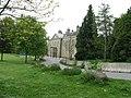 Stanmer House - geograph.org.uk - 1458363.jpg