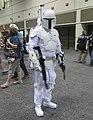 Star Wars Celebration Orlando Boba Fett Supertrooper.jpg