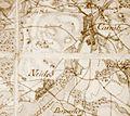 Stara mapa Niedysz.jpg