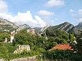 Stari Bar, Montenegro - panoramio (35).jpg