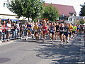 Start des Bodensee-Marathons 2008.JPG