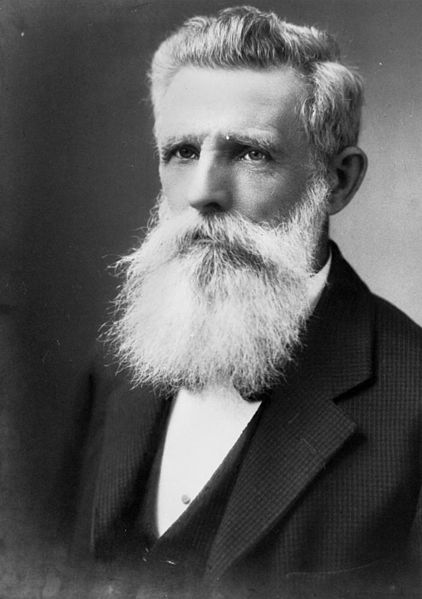 File:StateLibQld 1 114432 John Murray, MLC, ca. 1901.jpg